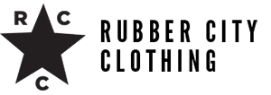Rubber City Clothing - Custom Apparel in Akron, Ohio